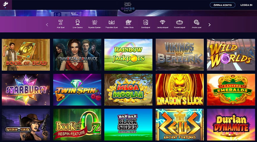 All australian casino no deposit bonus 2020