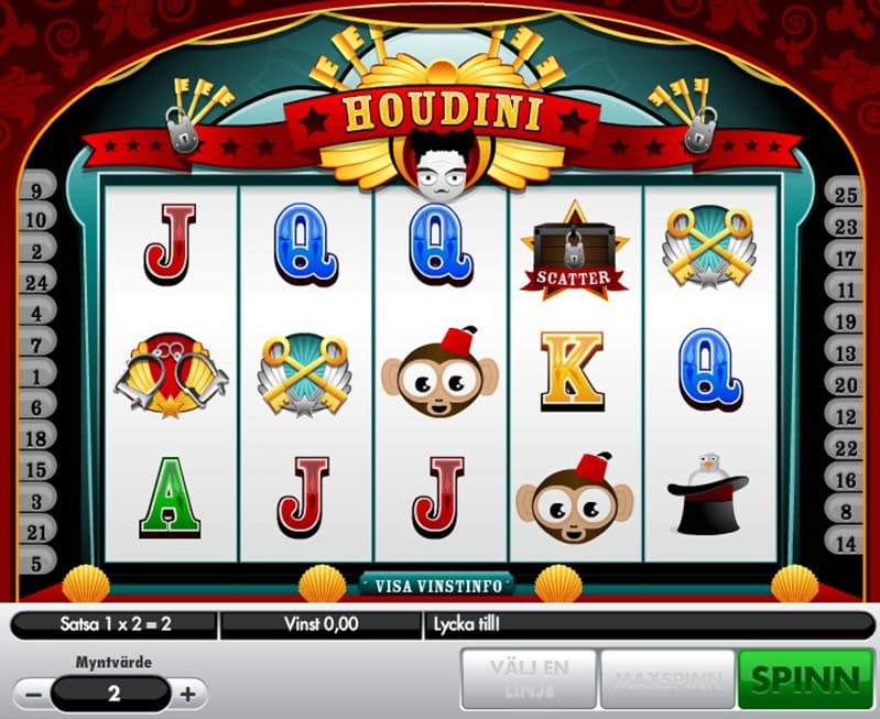 Bet365 gambling