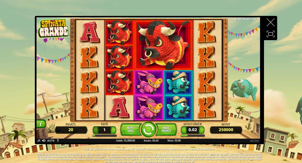 Syndicate casino free bonus
