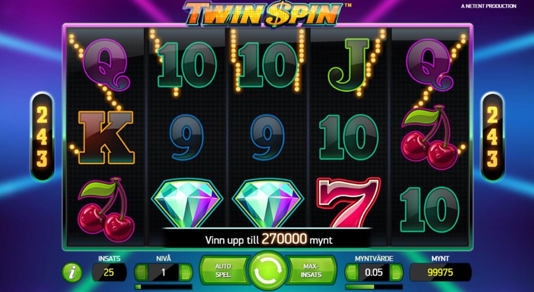 Jellybean casino no deposit bonus